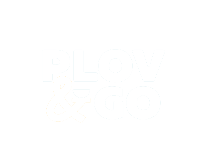 Plov and Go