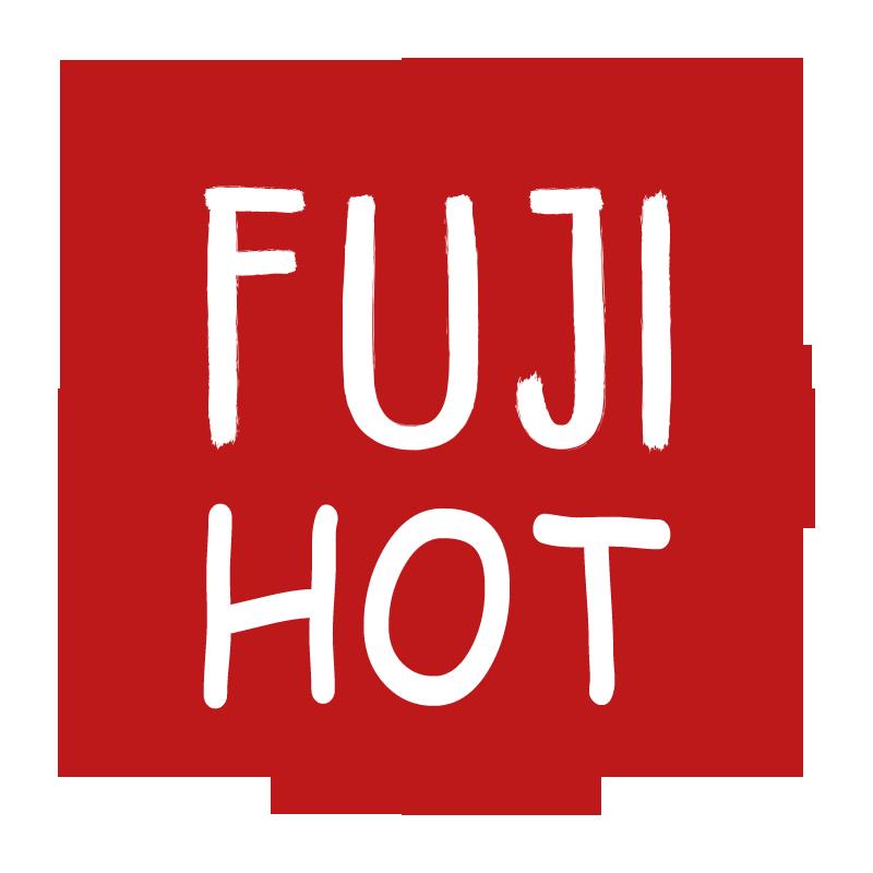 FUJI HOT