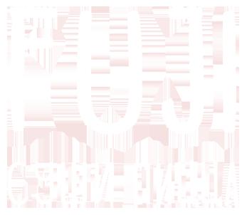 FUJI СУШИ И ПИЦЦА АВЗД