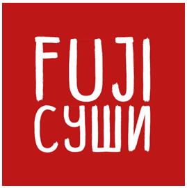 FUJI СУШИ Гагарина