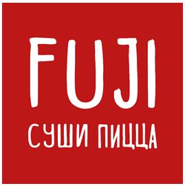 FUJI СУШИ ПИЦЦА ЦЕНТР