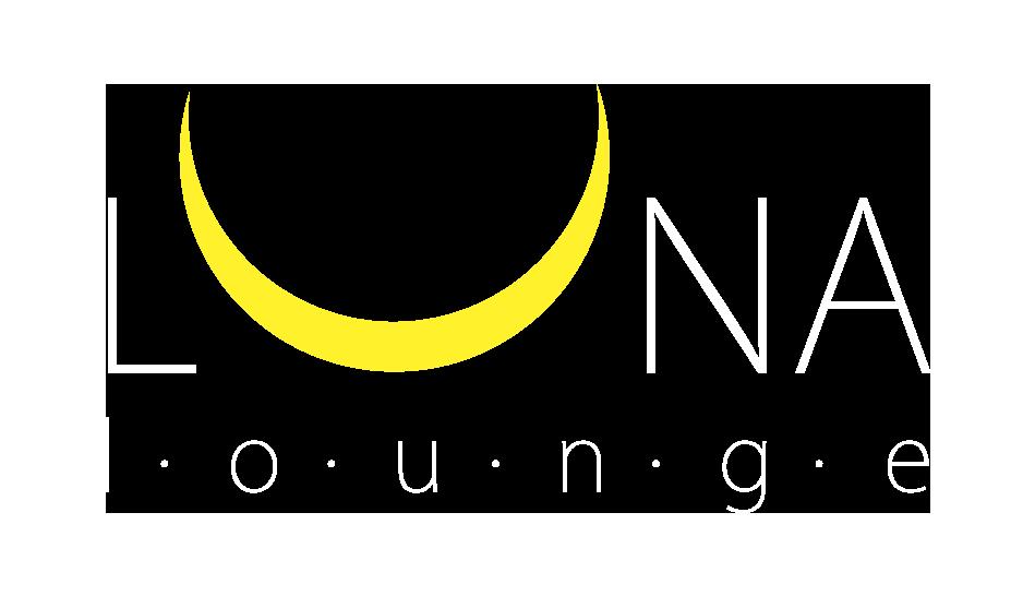 Luna lounge bar