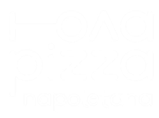 Юла пицца