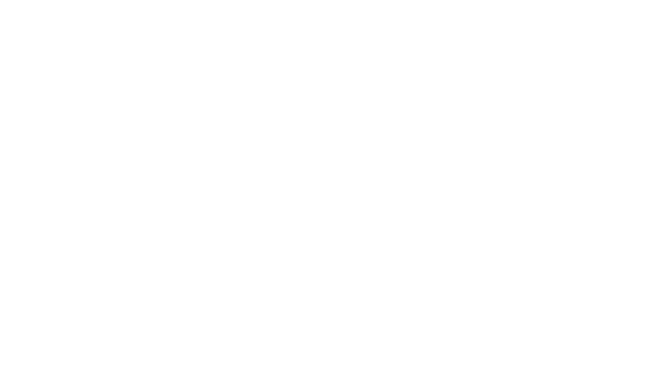 BaraBeQ.ru