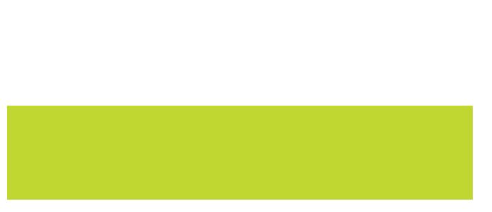 MOLOKO CLUMBA