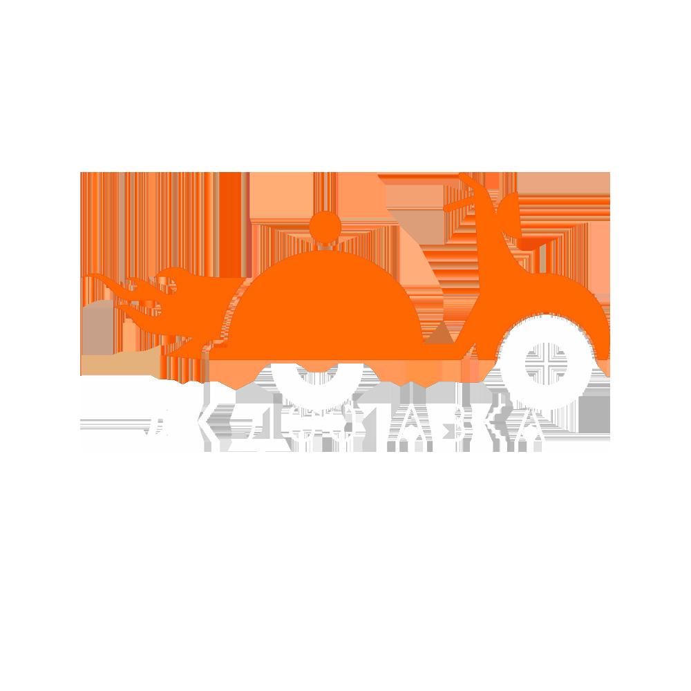 ДК Доставка