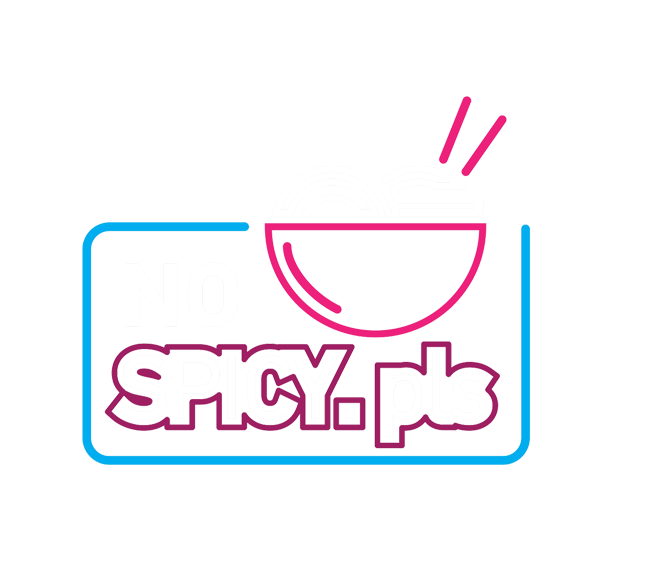 NO SPICY