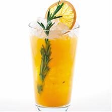 lemonade 250 ml