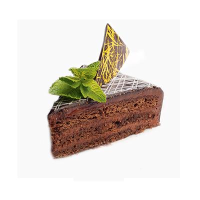 cake «chocolate»