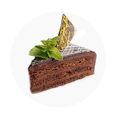 Chocoate cake